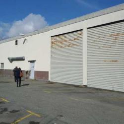 Vente Local d'activités Villeneuve-la-Garenne 2474 m²