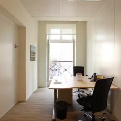 Location Bureau Paris 7ème 10 m²