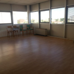 Vente Bureau Colomiers 23 m²
