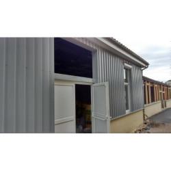 Location Entrepôt Limoges 55 m²