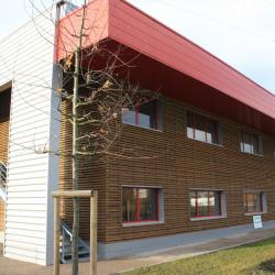 Location Local d'activités Escaudain 500 m²
