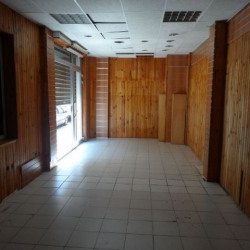 Location Local commercial Nice 35,3 m²
