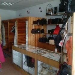 Location Local commercial Montluçon 100 m²