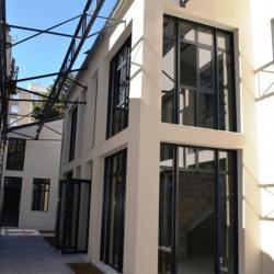 photo appartement neuf Paris 18ème