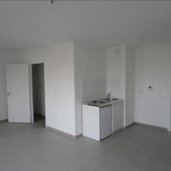 vente Appartement 1 pièce St Cyr l Ecole