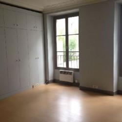Location Bureau Paris 1er 35 m²