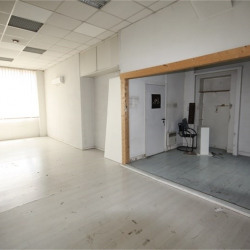 Vente Local commercial Lyon 2ème 68 m²