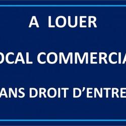 Location Local commercial Rueil-Malmaison 83 m²