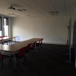 Location Bureau Tours 404,66 m²
