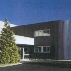 Vente Local d'activités Pringy 1600 m²