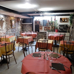 Fonds de commerce Café - Hôtel - Restaurant Vannes