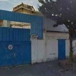 Location Local d'activités Bagnolet 1800 m²