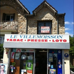 Location Local commercial Villemoisson-sur-Orge 0 m²