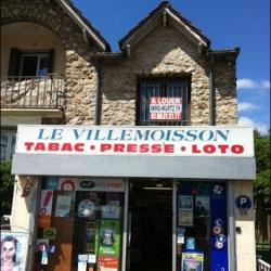 Location Local commercial Villemoisson-sur-Orge 40 m²