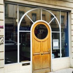 Vente Local commercial Lyon 3ème 46 m²