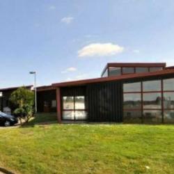 Vente Bureau Cesson-Sévigné 2272 m²