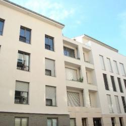 Appartement 2 pièces au coeur de Montchat