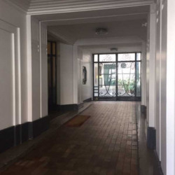Location Bureau Paris 20ème 637 m²