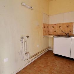 vente Appartement 2 pièces Montpellier