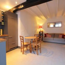 Appartement Saint Germain En Laye 2 pièces 37,21 m²
