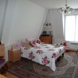 vente Appartement 5 pièces Montgeron