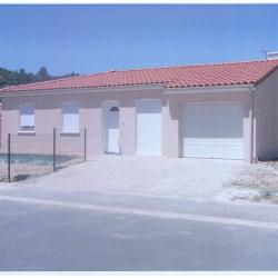 Maison  4 pièces + Terrain  85 m² Palaja