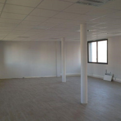 Location Bureau Brest 140 m²