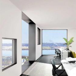 Location Bureau Bordeaux 6678 m²