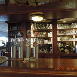 Fonds de commerce Café - Hôtel - Restaurant Hardelot Plage
