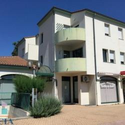 Location Local commercial Guilherand-Granges 32,56 m²
