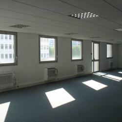 Location Bureau Boulogne-Billancourt 208 m²