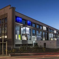 Vente Bureau Cran-Gevrier 1760 m²