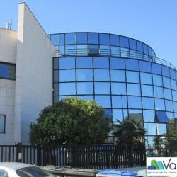 Location Bureau Champigny-sur-Marne 251 m²