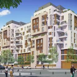 photo immobilier neuf Rueil-Malmaison