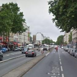 Cession de bail Local commercial Boulogne-Billancourt 175 m²