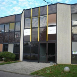 Vente Bureau Mont-Saint-Aignan (76130)
