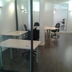 Location Bureau Paris 8ème 120 m²