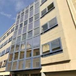 Vente Bureau Villeurbanne 1050 m²