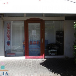 Vente Local commercial Le Cap d'Agde 0 m²