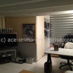 Location Local commercial Nice 58 m²