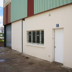 Location Local d'activités Le Plessis-Trévise 135 m²