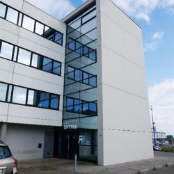 Location Bureau Brest 130 m²