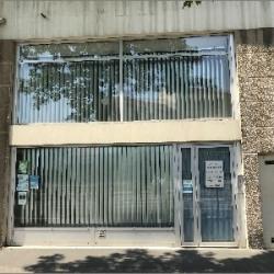 Location Bureau Lyon 8ème 90 m²