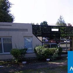 Location Bureau Mérignac 248 m²