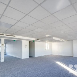 Location Bureau Paris 8ème 182 m²