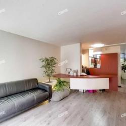Vente Bureau Paris 12ème 231 m²