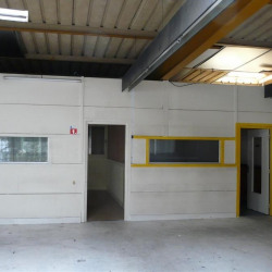 Location Local commercial Limoges 540 m²