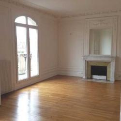 Location Bureau Paris 16ème 178 m²
