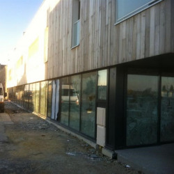 Vente Local commercial Theix 71 m²