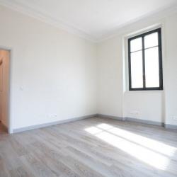 Location Bureau Aubervilliers 340 m²